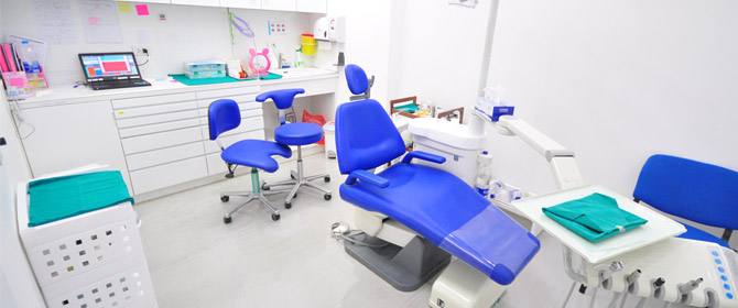 dentists patong, patong dental lab